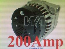 C430 CLK430 CLK55 CL55 E430 S600 S55 SL600 HD ALTERNATOR 200 HIGH Amp