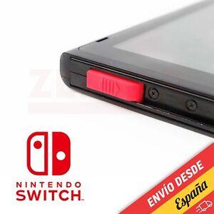 Nintendo-SWITCH-RCM-Jig-Herramienta-Linux