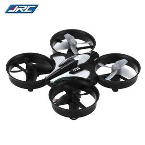 JJRC-H36-RTF-RC-Cuadricoptero-Mini-2-4GHz-4CH-6-Axis-Gyro-con-interruptor-de-modo-sin-cabeza