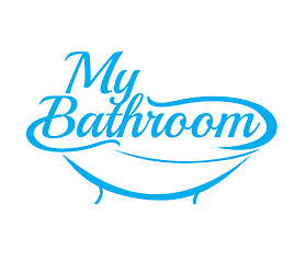 my-bathroom