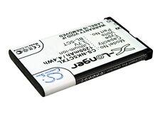 3.7V battery for Nokia 6730, 5630 XpressMusic, C5-00 Li-ion NEW