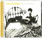 Ladies Love Oracle 0634457221529 by Grant-lee Phillips CD