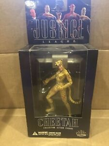 DC-Direct-Justice-League-Cheetah-Collector-Action-Figure-Series-1