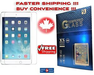 Premium-Real-Tempered-Glass-Screen-Protector-Guard-for-Samsung-Galaxy-Tab