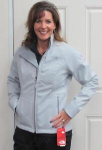 Heather Bionic Womens Medium Apex Ny 190288989804 Lysegrå 2 150 Jacket Northface 2rdy xqFzwZzBR