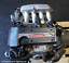 TOYOTA-ALTEZZA-RS200-3SGE-BEAMS-MANUAL-ENGINE-KIT Indexbild 1