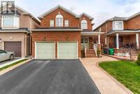 63 CAPISTRO ST Brampton, Ontario Mississauga / Peel Region Toronto (GTA) Preview