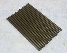 Small Block Chevy 100 Length Hp Pushrod Set 7900 Sbc 283 305 327 350 383 400
