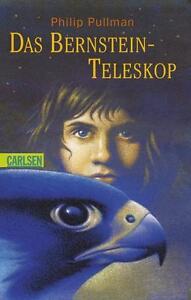 Das-Bernstein-Teleskop-von-Phillip-George-Bernard-Pullman