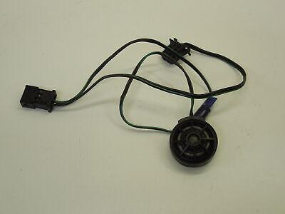 AUDI A6 ALLROAD RS6 S6-4B0035399D DOOR TWEETER SPEAKER REAR