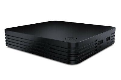 Dune HD SmartBox 4K Media Player Wlan Internet TV frei programmierbar TV 175L