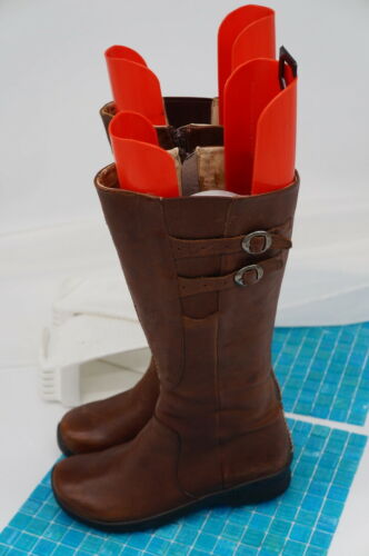 Keen Bern Baby Bern Waterproof Boot Tall Leather Z