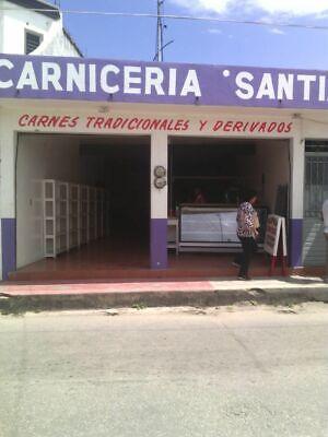 SE VENDE CASA EN TEOPISCA, CHIAPAS.