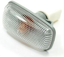 Peugeot 406 306 106 806 Expert Partner Side Indicator Repeater Light Lamp 632567