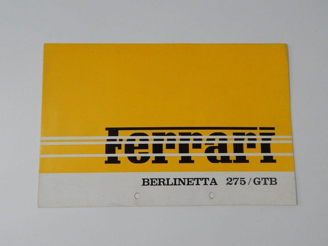 lada 2112 service manual