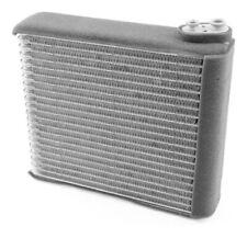 UAC EV 939923PFC A//C Evaporator Core