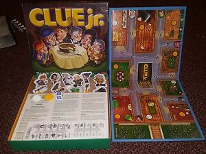 Gc3b337 clue jr. Billiards room (traditional cache) in manitoba.