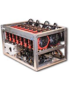 Best cryptocurrency to mine with rx580