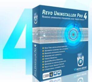Revo-desinstalador-Pro-4-limpio-desinstale-eliminar-quitar-programas
