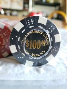 Casino chip landmark poker animation vs animator game 2 play online