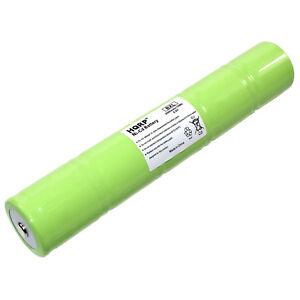 HQRP-Battery-for-Streamlight-SL-20-SL-20S-SL-20X-20170-26000-26060-26120-TS522