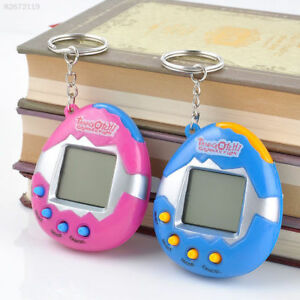 0ABD-90S-in-One-Virtual-Cyber-Pit-Toy-Funny-Tamagotchi-Game-Random-Color-Gift-Fo