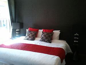 Mardi mercredi ou jeudi 2 Nights at Forrester Hotel Restaurant Français en Teesdale  </span>