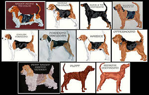 SCENT-HOUNDS-COUNTED-CROSS-STITCH-PATTERNS