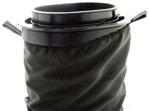 AFE Filters 28-10283 Magnum SHIELD Pre Air Filter Wrap