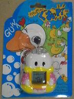 New Gigapet Nanopet Giga Nano Pet Daffy Duck Guwapi Tamagotchi