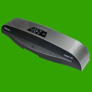 Laminiergeraet-Fellowes-Callisto-A3-max-DIN-A3-bis-125-Mikron
