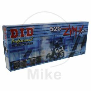 DID X-RING 525ZVMX/094 CATENA RIVETTO DUCATI 916 916 SP 1994-1997