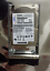 thumbnail 1 - NEW IBM 49Y2048 49Y2051 49Y2052 600GB 2.5 in 10K SAS 6G DS3524 HDD HARD DRIVE