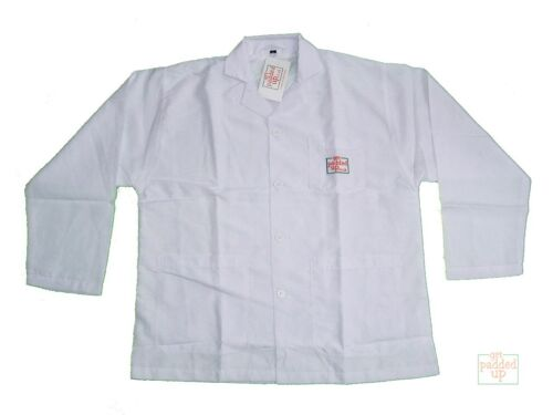 Size Large getpaddedup Easy-Washing Cricket Umpires Jacket Coat