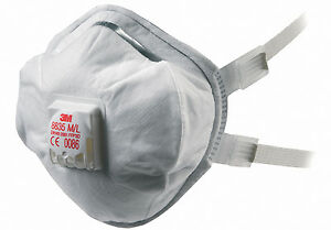 3M-8835-Premium-Valved-Dust-Mask-Respirator-FFP3D-Box-of-5