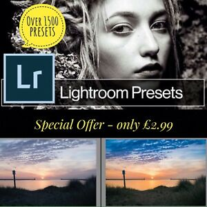 1500-Photo-Presets-for-Lightroom-immediate-Delivery-Get-Yours-Today