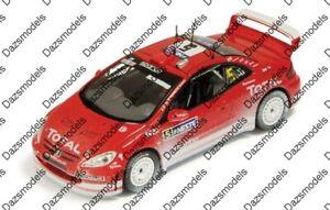 Ixo-Peugeot-307-WRC-Rally-Finland-2004-M-Gronholm-RAM186