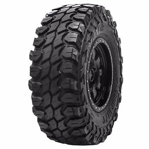 Cheap Mud Tires For Trucks >> 35x12 50x17 Set Of 5 Gladiator Xcomp Mud Tires 5 Black Fuel Hostage