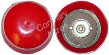 John Deere 1010 2010 3010 3020 4000 4010 4020 Fuel Cap