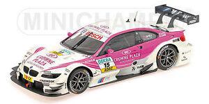 1-18-Minichamps-BMW-M3-15-equipo-RBM-DTM-2012-A-Priaulx-lmtd1of1002-PRECIO
