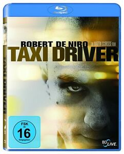 Blu-ray-Taxi-Driver-Robert-De-Niro-NEU-OVP