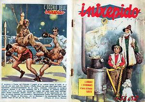 Intrepido-N-34-del-25-AGO-1959