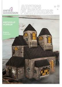 Anitaville-Horror-Anita-Goodesign-Embroidery-Machine-Design-CD-NEW