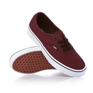 25cd272599 Image is loading Vans-Authentic-Mens-Womens-Port-Royale-Royal-Black-