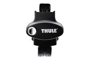 Thule-775-Rapid-System-Foot-Pack-Footpack