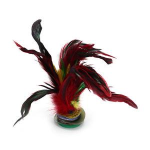 jianzi-15cm-sack-foot-sports-game-kick-feather-kicking-shuttlecocks-X-W0-YT
