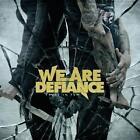 Trust In Few von We Are Defiance (2014)