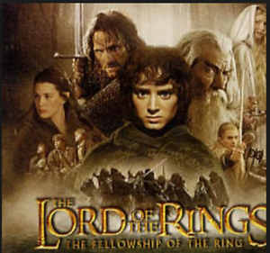 The-Lord-of-The-Rings-The-Fellowship-of-the-Ring-Motion-Picture-Soundtrack