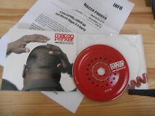 CD JAZZ Maceo Parker-dial: Maceo (12) canzone ESC Rec/+ presskit
