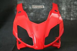 Carena-cupolino-faro-originale-Headlight-fairing-Aprilia-RS-125-06-14